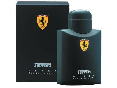 Perfumes Masculinos Ferrari Preços Onde Comprar Perfumes Masculinos Ferrari   Preços, Onde Comprar