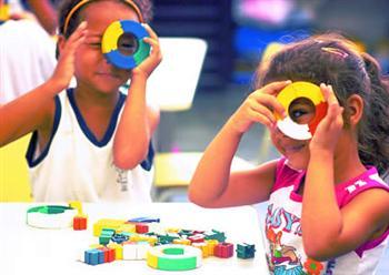 Plano de Aula Educacao Infantil Matematica 4 a 6 Anos Plano de Aula Educação Infantil Matemática   4 a 6 Anos