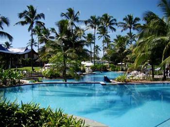Promocao de Resorts Brasil Resorts CVC Baratos Promoção de Resorts Brasil   Resorts CVC Baratos