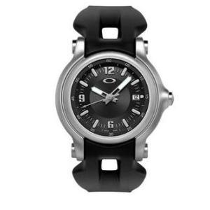Relógios Baratos Para Revenda Onde Encontrar Relógios Baratos Para Revenda   Onde Encontrar