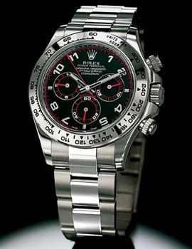 Relogios Rolex Femininos e Masculinos Precos Usados Onde Comprar Relógios Rolex Femininos e Masculinos   Preços, Usados, Onde Comprar