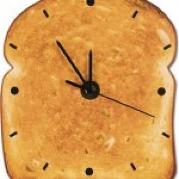 Relogios de Parede Para Cozinha Relógios de Parede para Cozinha