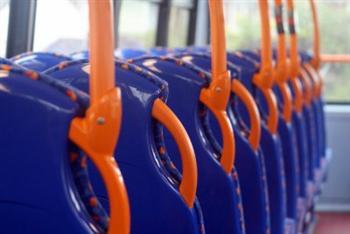 Rio Onibus Itinerarios RJ Rio Ônibus Itinerários RJ