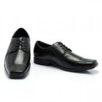 Sapatos Ferracini Masculinos Lançamentos1 Sapatos Ferracini Masculino   Lançamentos