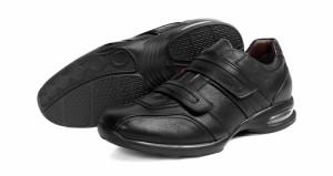 Sapatos Masculinos Democrata 2 300x159 Sapatos Masculinos Democrata   Fotos, Preços, Onde Comprar