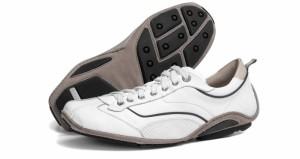 Sapatos Masculinos Democrata 3 300x159 Sapatos Masculinos Democrata   Fotos, Preços, Onde Comprar