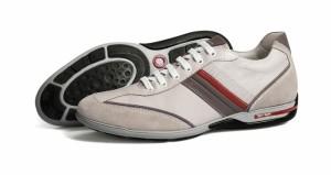 Sapatos Masculinos Democrata1 300x159 Sapatos Masculinos Democrata   Fotos, Preços, Onde Comprar