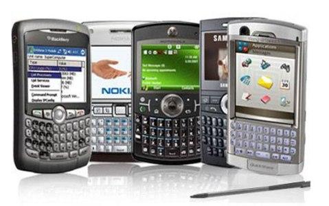 Smartphones Baratos Onde Comprar Smartphones Baratos   Onde Comprar