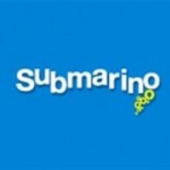 Submarino Automotivo Submarino Automotivo   Produtos para Carros