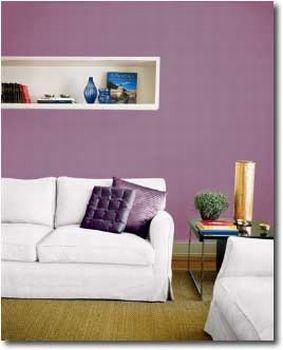Tintas para Interiores de Casas – Suvinil Tintas para Interiores de Casas – Suvinil