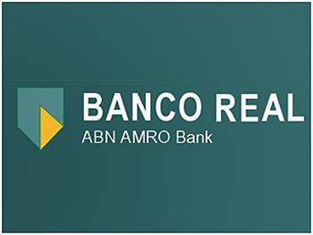 Trabalhe Conosco Banco Real Trabalhe Conosco Banco Real