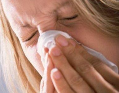 Tratamento Gratuito Para Rinite Alérgica Tratamento Gratuito Para Rinite Alérgica