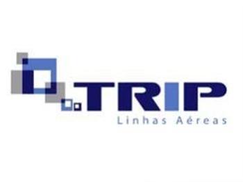 Trip Linhas Aereas Promocao Precos de Passagens Trip Linhas Aéreas   Promoção, Preços de Passagens