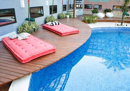 aquecedor solar de piscinas preços onde comprar Aquecedor Solar De Piscinas   Preços, Onde Comprar