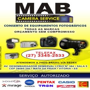 assistência técnica mabe eletrodomésticos autorizadas Assistência Técnica Mabe Eletrodomésticos   Autorizadas