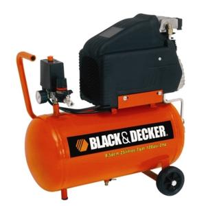 assistencia tecnica black e decker Assistência Técnica Black e Decker
