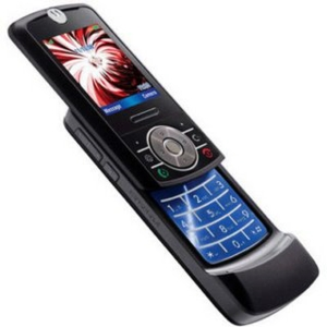 assistencia tecnica celular motorola onde encontrar Assistência Técnica Celular Motorola   Onde Encontrar