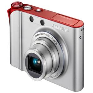 assistencia tecnica nikon autorizadas Assistência Técnica Nikon   Autorizadas