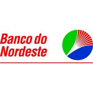 banco do nordeste empréstimos Banco do Nordeste Empréstimos