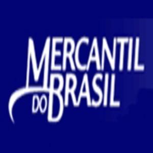 banco mercantil do brasil agencias Banco Mercantil do Brasil Agências