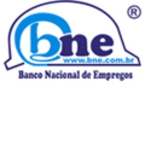 bne empregos curitiba BNE Empregos Curitiba   www.bne.com.br