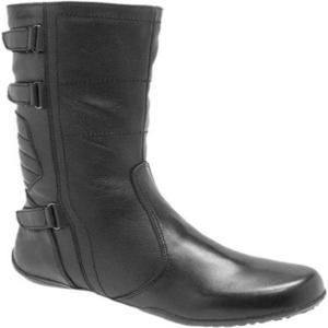 botas femininas em promoção onde comprar Botas Femininas em Promoção   Onde Comprar