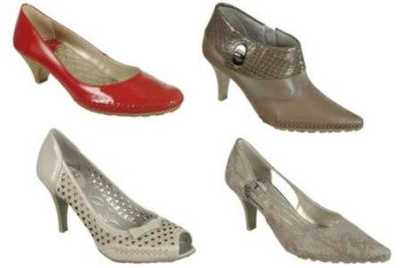 calçados ramarim onde comprar Calçados Ramarim   Onde Comprar