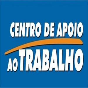 cat rj central de apoio ao trabalhador empregos no rj CAT RJ   Central de Apoio ao Trabalhador   Empregos no RJ