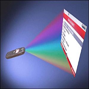 celular com projetor de imagem mercado livre Celular Com Projetor de Imagem Mercado Livre