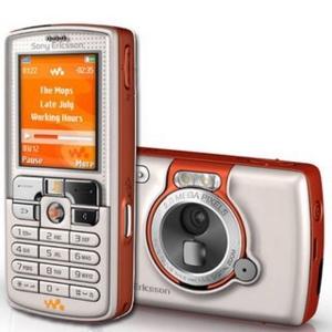 celulares mais vendidos 2010 2011 no Brasil Celulares Mais Vendidos 2010 2011 no Brasil
