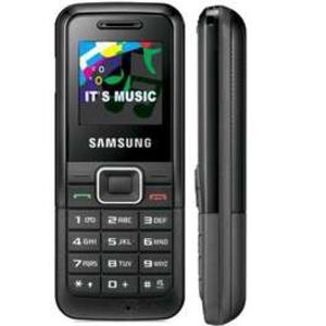 celulares samsung em oferta preços onde comprar Celulares Samsung em Oferta   Preços, Onde Comprar