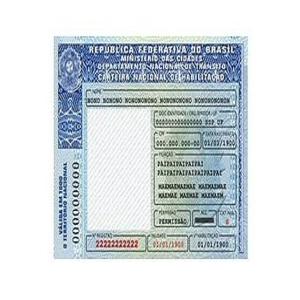 cnh gratuita 2010 2011 carteira motorista popular ce pe CNH Gratuita 2010 2011   Carteira Motorista Popular CE, PE