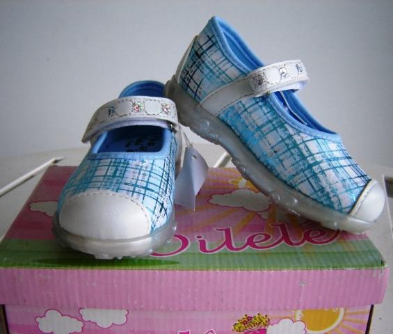 como escolher os sapatos para os bebes e criancas Como Escolher os Sapatos Para os Bebês e Crianças