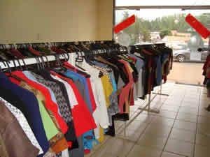 comprar roupas de inverno em ataco Comprar Roupas de Inverno em Atacado