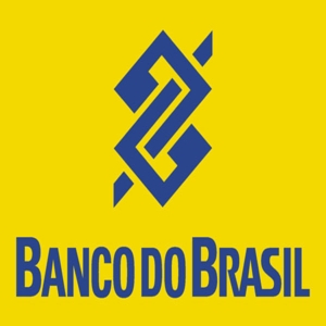 consorcio banco do brasil veículos imóveis simulador Consórcio Banco do Brasil   Veículos, Imóveis, Simulador