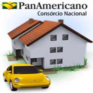 consorcio panamericano imóveis veículos Consórcio Panamericano   Imóveis, Veículos