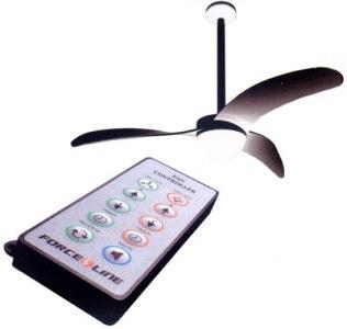 controle para ventilador de teto Controle Para Ventilador De Teto
