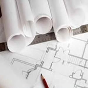 curso de arquitetura a distância ead Curso de Arquitetura a Distância EAD