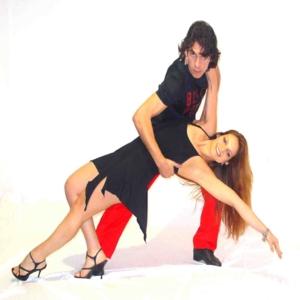 curso de dança de salão gratuito em sp Curso de Dança de Salão Gratuito em SP