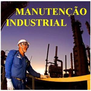 curso de eletricista de manutençao industrial gratis senai Curso de Eletricista de Manutenção Industrial Grátis   SENAI