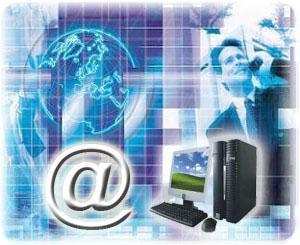 curso de informatica basica senac Curso de Informática Básica SENAC