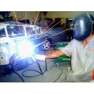 curso de lanternagem automotiva gratuita cetep rj Curso de Lanternagem Automotiva Gratuita CETEP   RJ