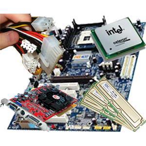 curso de montagem e manutenção de computador grátis sp1 Curso de Montagem e Manutenção de Computador Grátis SP
