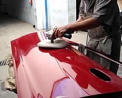 curso de pintura automotiva gratis rj Curso de Pintura Automotiva Grátis RJ