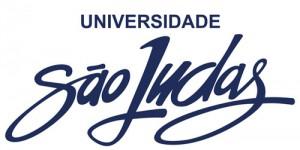 cursos de pos graduaçao na universidade de sao judas 300x150 Cursos de Pós Graduação na Universidade de São Judas