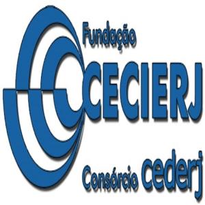 cursos gratuitos angra dos reis 2010 2011 cederj Cursos Gratuitos Angra dos Reis 2010 2011 CEDERJ