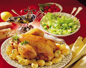 cursos gratuitos de culinária em cuiabá mt Cursos Gratuitos de Culinária em Cuiabá MT