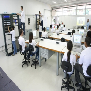 cursos técnicos gratuitos no paraná1 Cursos Técnicos Gratuitos no Paraná   www.cep.pr.gov.br