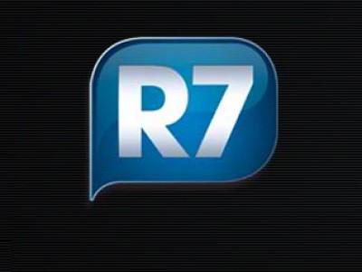 e mail @r7 login email.r7.com login e mail @r7   Login email.r7.com/login