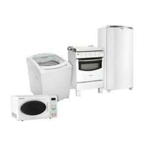 eletrodomesticos consul para cozinha Eletrodomésticos Consul Para Cozinha